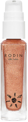 Rodin Goddess Aurora Luxury Illuminating Liquid