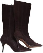 BCBGMAXAZRIA Boots