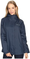Columbia Arcadia II Jacket Women's Coat