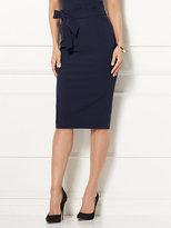New York & Co. Eva Mendes Collection - Terez Skirt