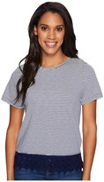 Carve Designs Jaden Shirt Women's Clothing