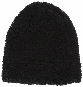 Collection XIIX Women's Pull-on hat
