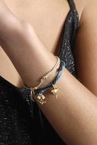 Organic Hemp Charm Bracelets--Tobi Exclusive!