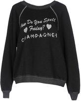 Wildfox Couture Sweatshirts - Item 12051076