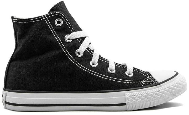 70910c5eac7 Converse Black Round Toe Men s Shoes
