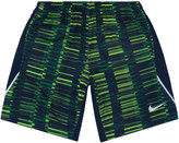Nike Boys 4-7 Dri-FIT Sport Essentials Performance Shorts