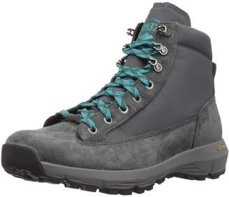 "Danner Women's Explorer 650 6"" Hiking Boot"