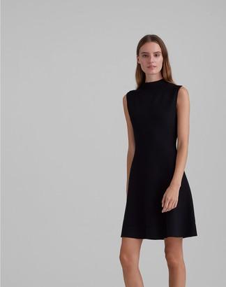 Club Monaco Kaytee Dress