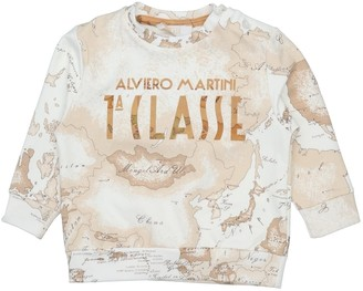Alviero Martini Sweatshirts