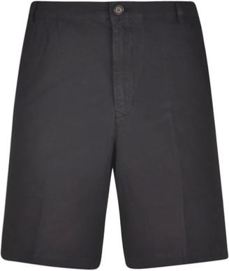 Kenzo Medium Length Shorts