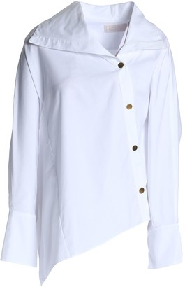 Peter Pilotto Shirts