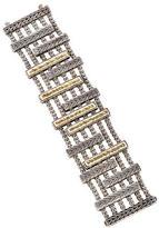 John Hardy Multistrand Bracelet