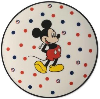 Gucci Disney x trinket box
