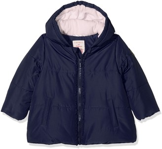 Esprit Baby Girls' RK42031 Jacket