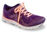 New Balance Women's Vazee Agility V2 Training Shoe