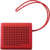 Nixon Mini Blaster Wireless Speaker