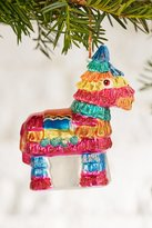Urban Outfitters Pinata Ornament