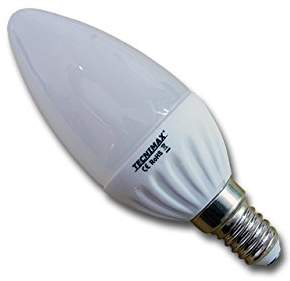 High-tech tmxble1427004 °F – LED Bulb