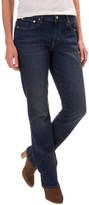Levi's 414 Jeans - Relaxed Fit, Straight Leg (For Women)