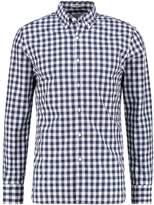 J.crew Slim Fit Shirt Vintage Navy