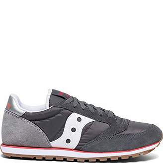 Saucony Men's Jazz Lowpro Sneaker