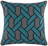Thomas Paul Knot Pillow