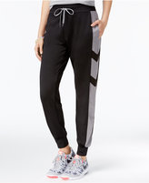 Energie Active Juniors' Gretta Girlfriend Track Pants