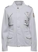 Thumbnail for your product : Aeronautica Militare Jacket