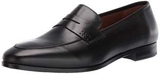 Mezlan Men's Fabrizi Shoe