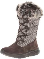 Skechers Performance Women's On-The-Go 400-Glacial Winter Boot