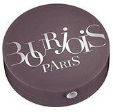 Bourjois Little Round Pot Eyeshadow Nude Edition, Noctame-Brune 2g - (Pack of 6)