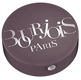 Bourjois Little Round Pot Eyeshadow Nude Edition, Noctame-Brune 2g