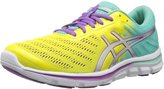 Asics Women's Gel-Electro33 Running Shoe