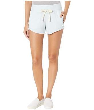 Hurley Chill Shorts Fleece