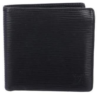 96417eb3dd3b Mens Wallet With Snap Closure - ShopStyle