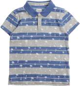 Pepe Jeans Polo shirts - Item 37995929