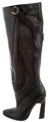 Derek Lam Tonya Knee-High Boots