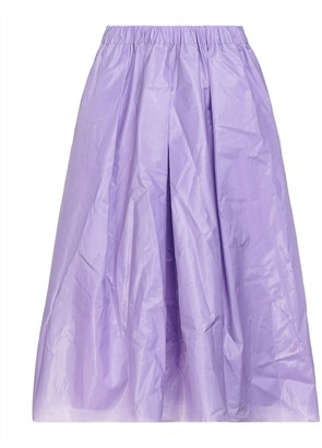 In.No IN. NO 3/4 length skirts