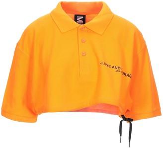 Mia Iam MIA-IAM Polo shirts