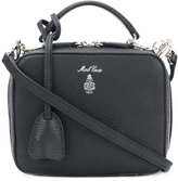 Mark Cross Baby Laura bag