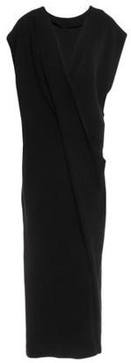 Poiret 3/4 length dress