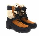 Madden Girl Women's Doreen Fashion Boot