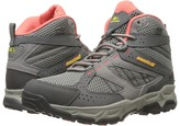 Montrail Sierravada Mid Outdry Women's Shoes
