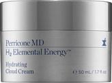 N.V. Perricone Hydrating Cloud Cream 50ml