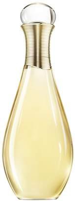 Christian Dior J'adore Bath Body Oil