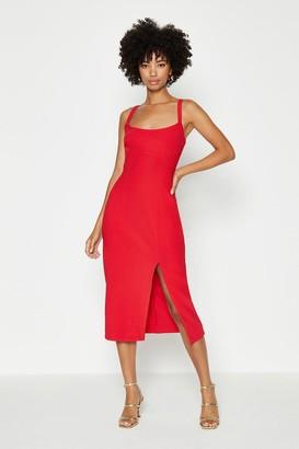 Coast Cami Midi Dress