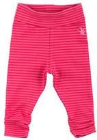 Sigikid Baby Girls' Leggins Leggings