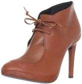 Rebecca Minkoff Women's Dameon Ankle Boot