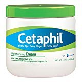 Cetaphil Kem Chá» ̄a Da Khà ́ - #140 - Buy Packs and SAVE (Pack of 2)