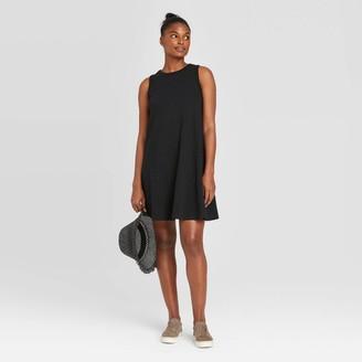 Universal Thread Women's Tank Dress - Universal ThreadTM